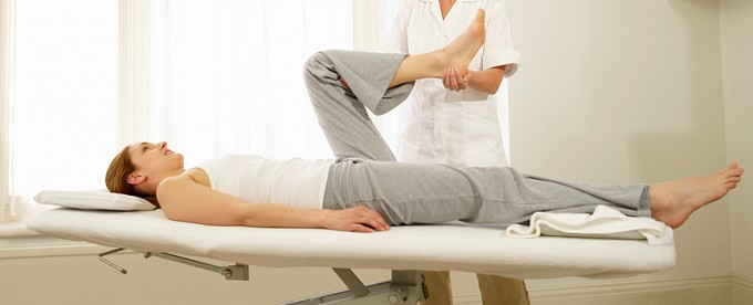 Phisios fisioterapia manual y osteopat a linares ja n for Test fisioterapia