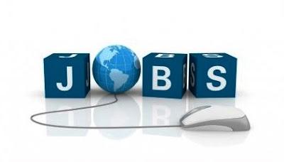 Finding Job Vacancies At Pepsico