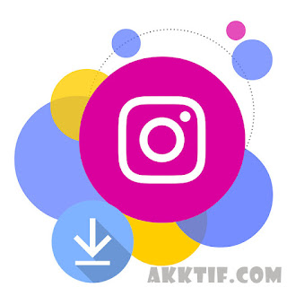 7 Cara Download Video dari Instagram Paling Simpel