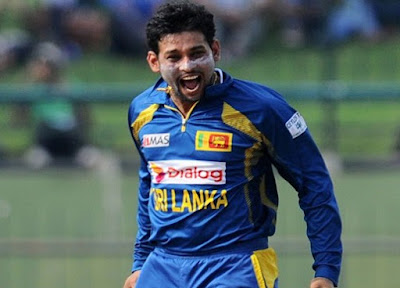 Tilakaratne Dilshan says he is not prepared to retire
