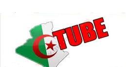 Dzair 24 Tube - Nilesat Frequency