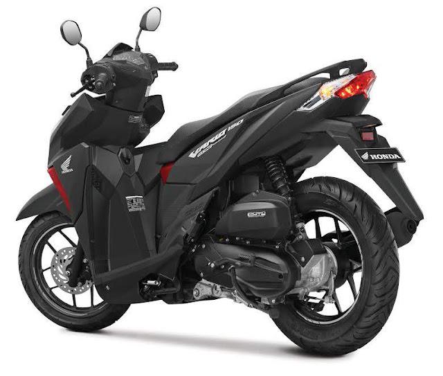 Promo-Vario-Astra-Motor-Bali-2017