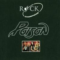 [2001] - Rock Champions