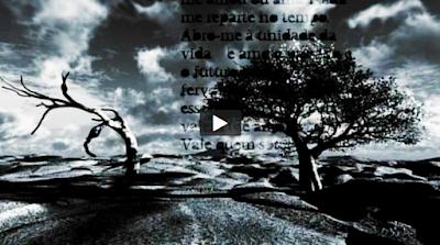 http://ensina.rtp.pt/artigo/herberto-helder-meu-deus-faz-com-que-eu-seja-sempre-um-poeta-obscuro/