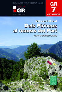 https://www.altair.es/cat/libro/gr-7-dels-pirineus-al-massis-del-port-alpina_163843