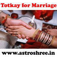 delay in marriage problem solution