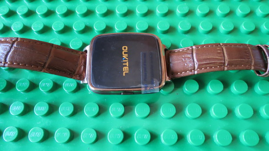 IMG_1919 Download latest stock firmware for Oukitel A28 smartwatch Technology
