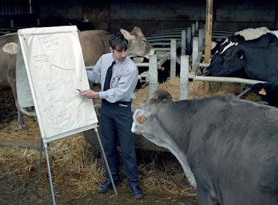 La filière du lait tueur affiche un chiffre d'affaires de 27,7 milliards € en 2012, ce qui la classe au deuxième rang des industries agro-alimentaires, juste après la viande. 650 établissements de transformation emploient 55 300 personnes. Le secteur réalise en 2012 près de 750 millions € d'investissements.