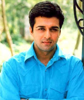 Biodata Sachin Shroff pemeran Girish di Paakhi ANTV