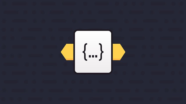 Javascript Essentials Free Course