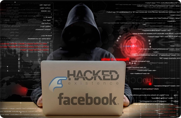 Facebook Password Hacker 2020.Zip
