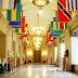 Comissão Interamericana de Direito Humanos oferece estágio para jovens estudantes recém-graduados em tradução