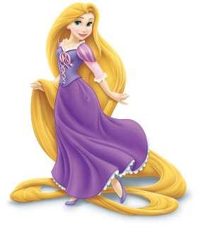 Princesas Disney Para Imprimir Imagenes Y Dibujos Para Imprimir