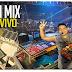 CD (AO VIVO) SUPER POP LIVE NA FAZENDA BAILE DAS ATENTADAS - DJ TOM MIX (20/04/2018)