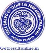 SBTET Diploma Time Table