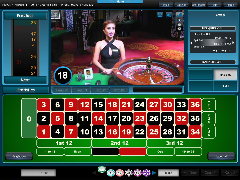 Black lotus casino $100 no deposit bonus 2020