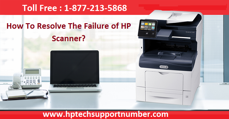 how-to-resolve-the-failure-of-hp-scanner?