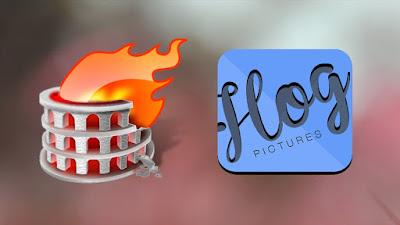 Pengertian dan Sejarah Nero Burning ROM - Hog Pictures