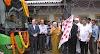 El primer bus de biogás de la India y los buses de etanol comienzan a circular en Goa