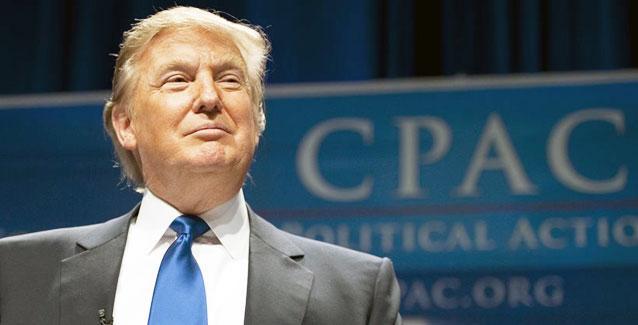 Τραμπ: Οι ΗΠΑ ερευνούν αν ο ιός προήλθε από εργαστήριο στην Κίνα