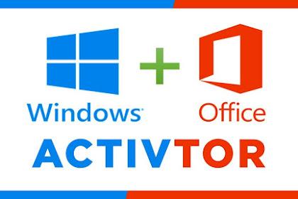 Free Download KMSpico 10.2.0 Final Activator
