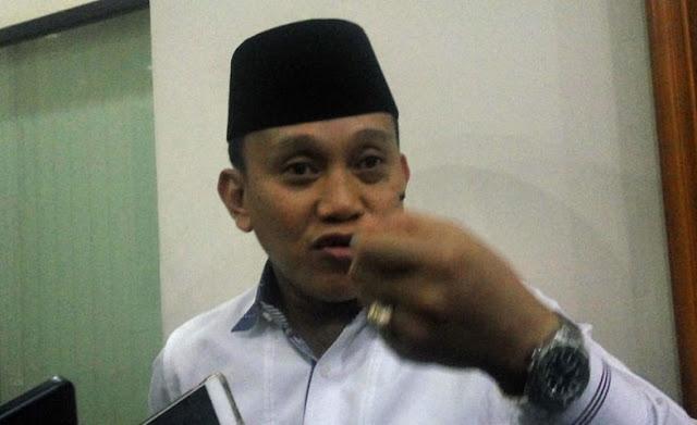 Kubu Jokowi Serang Kubu Prabowo: Baru Calon Saja Sudah Memusuhi Pers, Kalau Sudah Berkuasa Dibredel