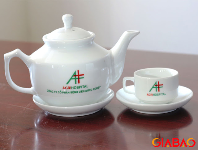 hình ảnh bộ tách trà đẹp được dân trà đạo ưu dùng