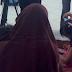 'Hanya Kerana Terkencing Dalam Seluar, Cikgu Cucuk Kemaluan Anak Saya'