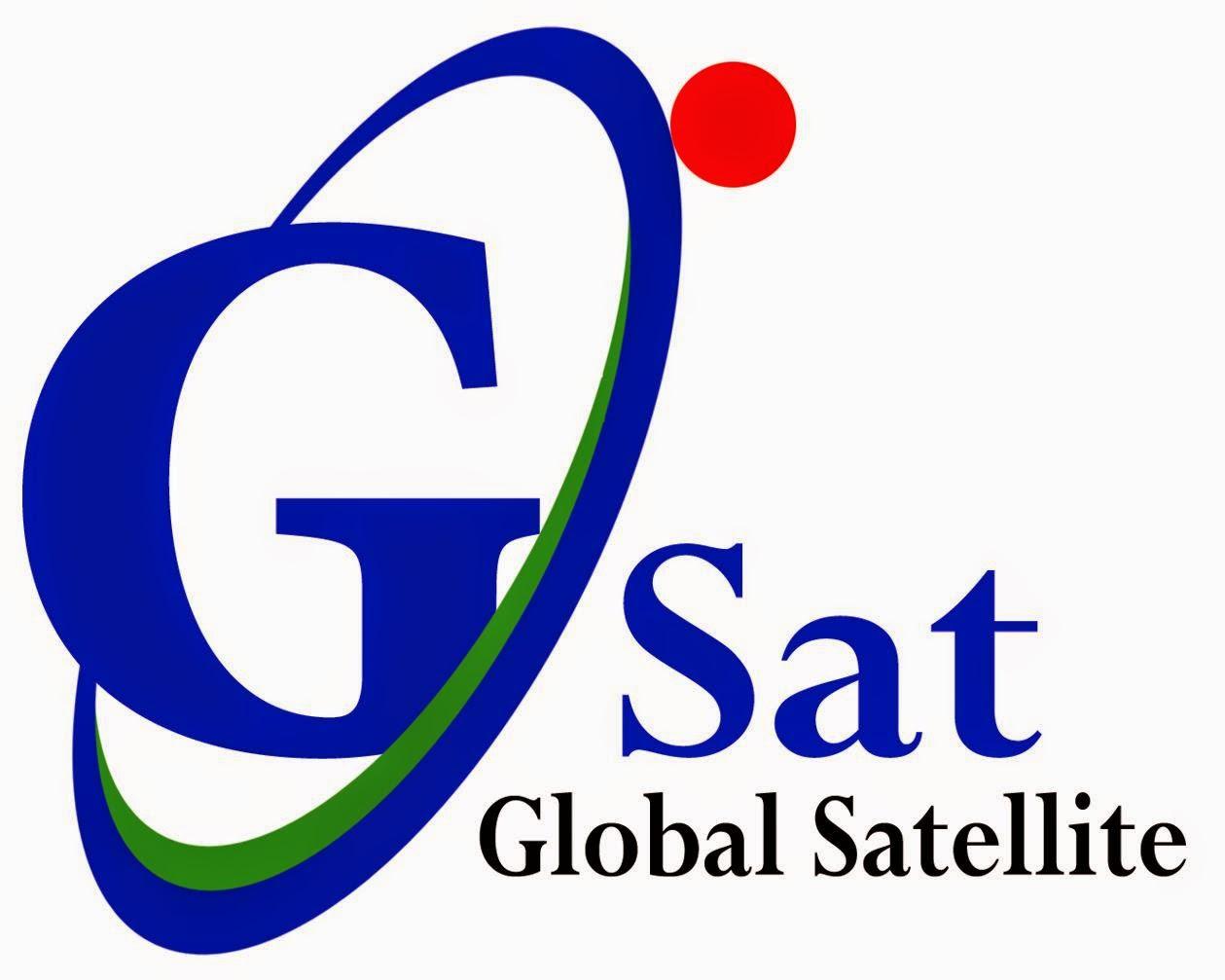 Satellite Tv Logo   ww...