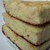 Bolo de coco lowcarb, sem farinha e sem açúcar de frigideira