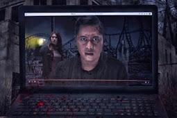 Download Film Malam Jumat The Movie (2019) Full Movie