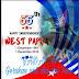 Ucapan-  Selamat HUT  Bagi Bangsa Papua Ke-55