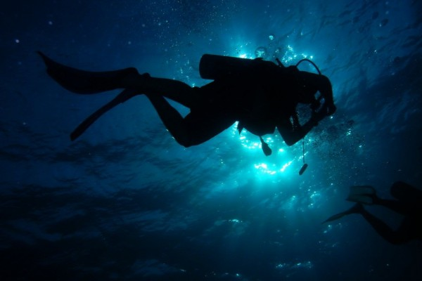 5 Laut Terdalam di Indonesia dan Potensinya