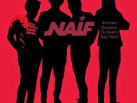 Lagu Naif Mp3 Full Album
