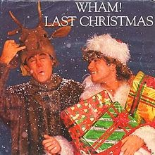 Single by Wham!