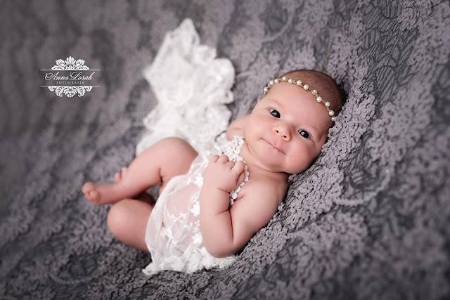 sesja-fotografia-noworodkowa