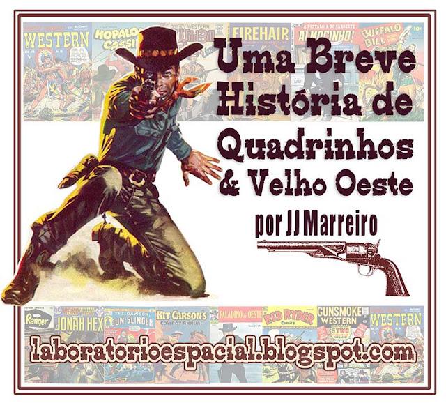 http://laboratorioespacial.blogspot.com.br/2017/06/uma-breve-historia-de-quadrinhos-velho.html