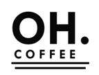 Lowongan Kerja Karyawan di OH Coffee - Sukoharjo