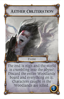 Aether-Obliteration-Front-Face.png