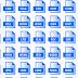 Mengenal Macam Pengertian Ekstensi/Format Berkas pada Komputer