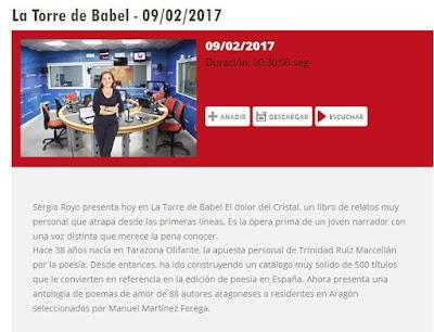 http://www.aragonradio.es/podcast/emision/la-torre-de-babel-09022017/