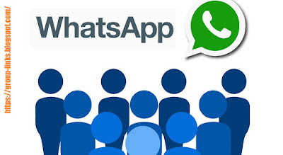 Best Whatsapp Groups For Bloggers