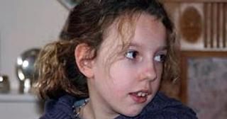 Μικρή ηρωίδα, 10 ετών, χάρισε τα όργανά της και έσωσε 5 οικογένειες