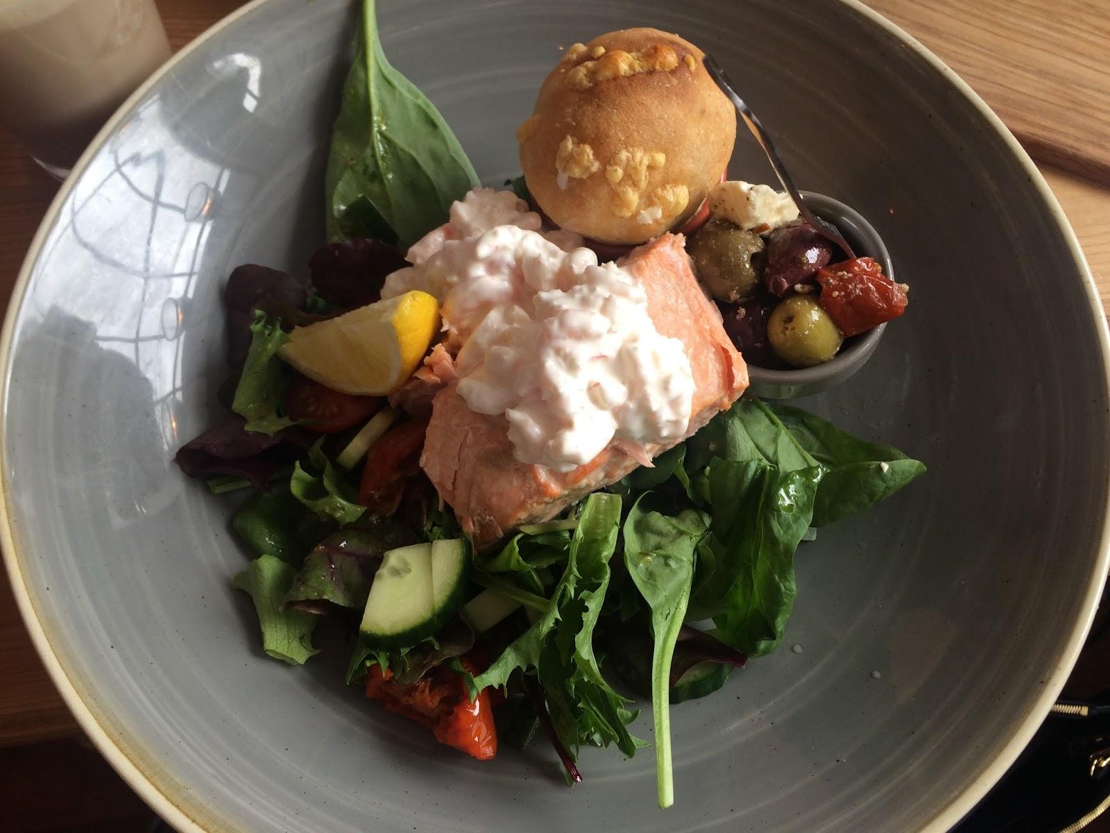 the-kitchen-howden-salad