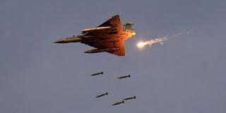 india-attack-pakistan-350-militant-killed