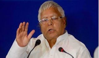 demonetization-creates-problame-for-nation-lalu-yadav