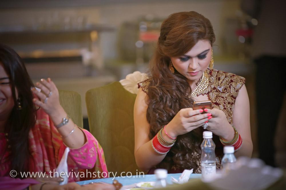 delhi photographers