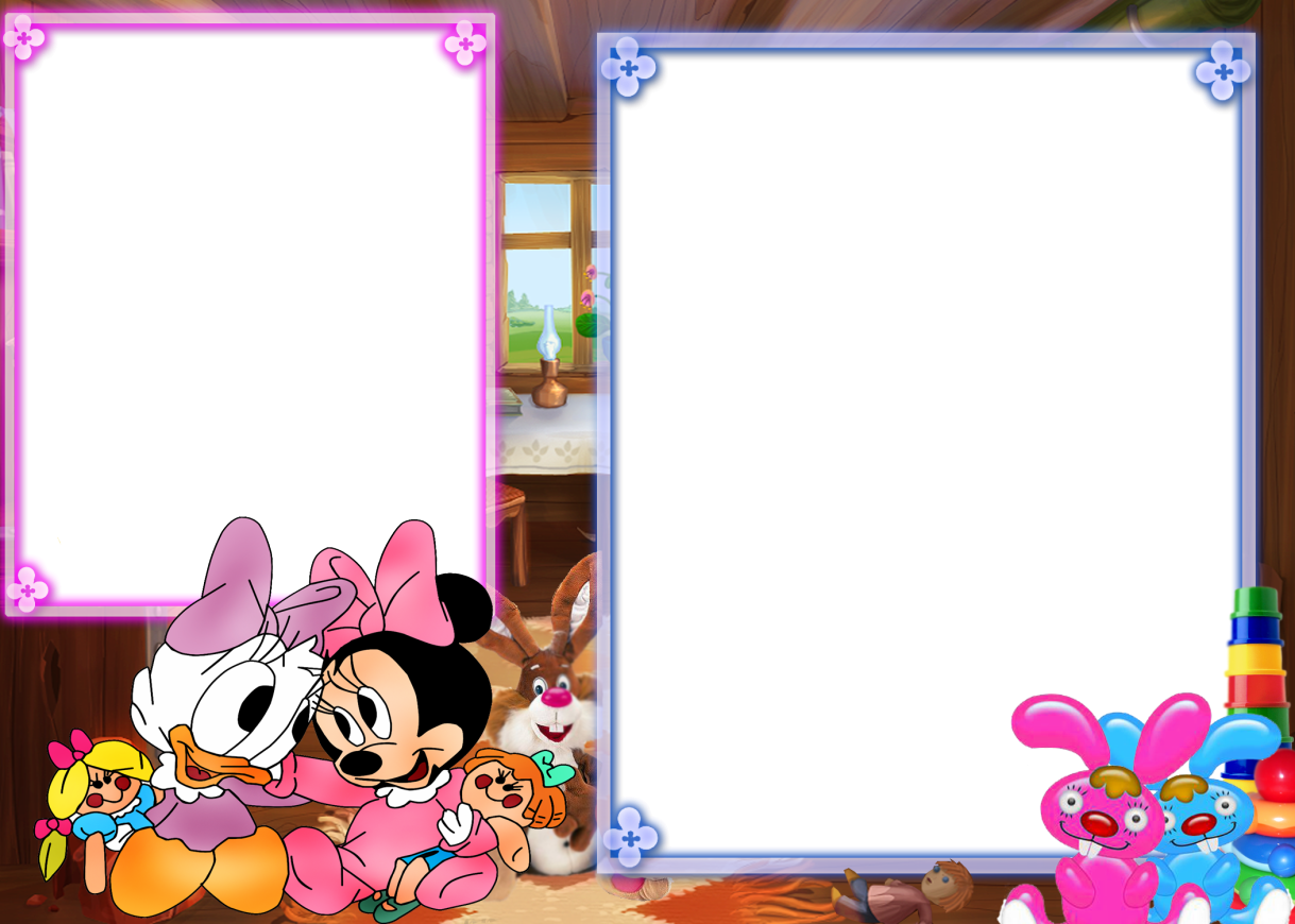 Free Disney Photo Frames Frame Design Amp Reviews