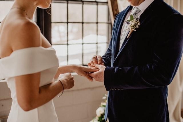5 habilidades importantes que debes aprender antes de casarte
