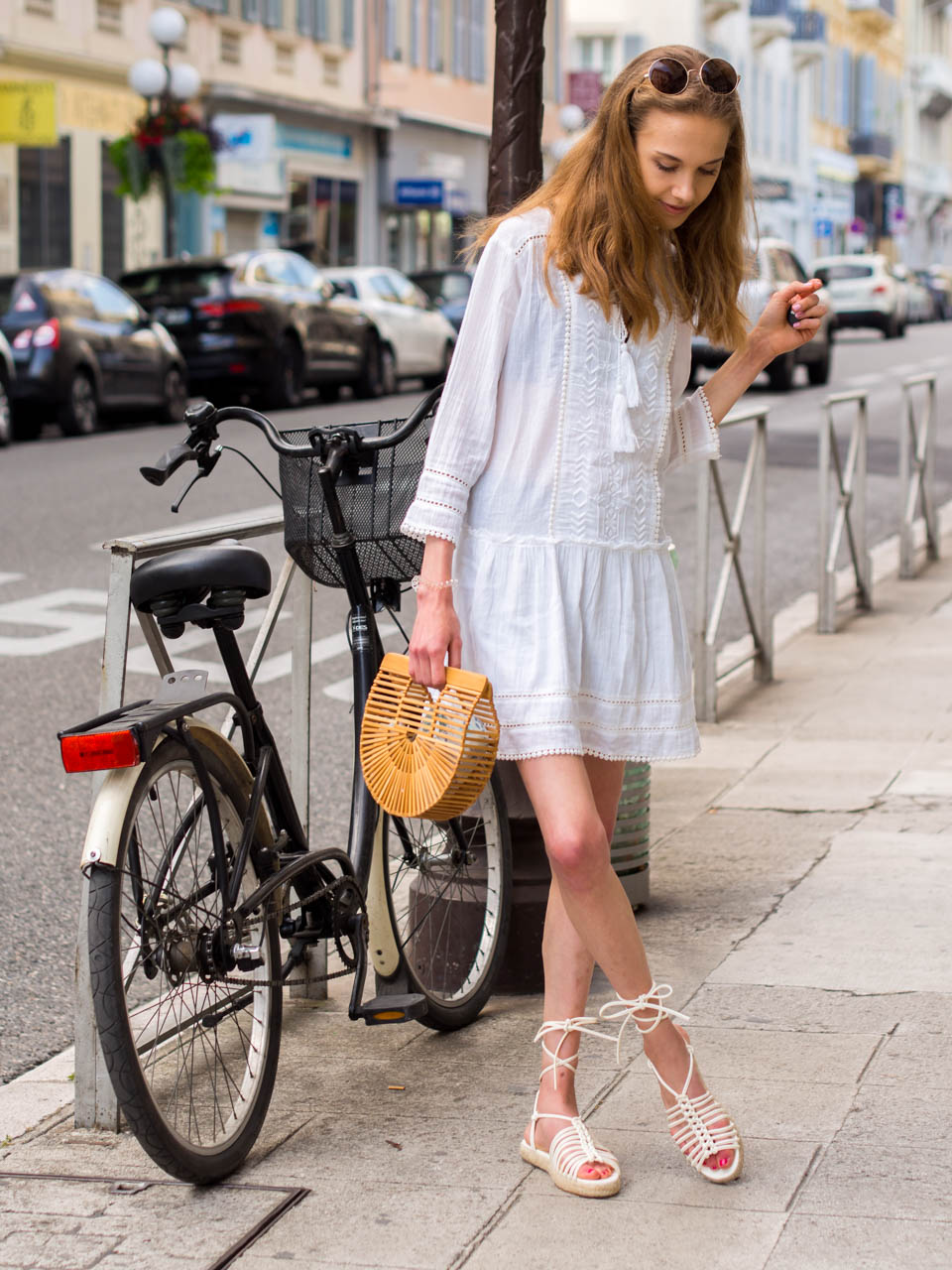 nice-france-second-hand-shopping-depot-vente-luxe-andrea-t
